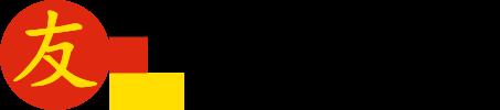 GDCF Oldenburg e.V.